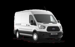 Ford Transit VAN FT 330 L3 TREND 2.0TDCI